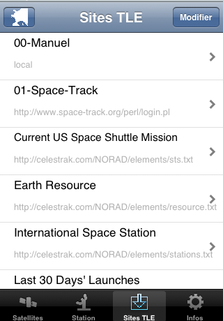 Support Application iPhone : pxSatellite3D-en